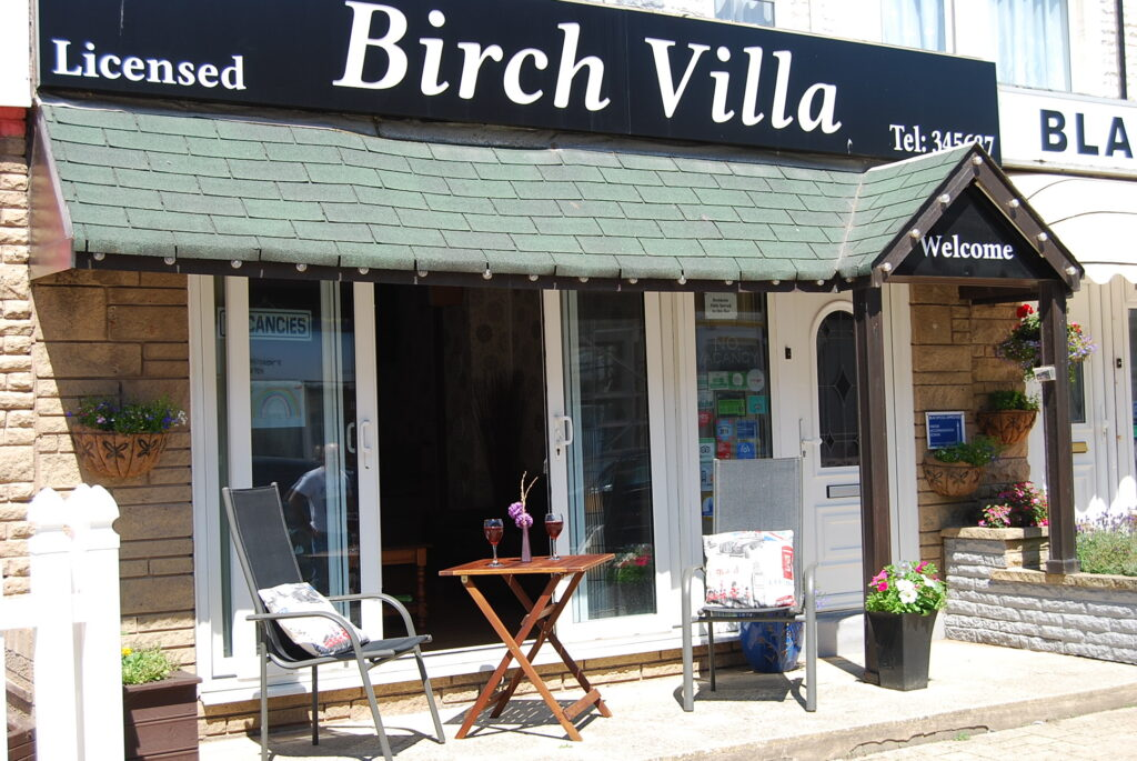 Birch_Villa